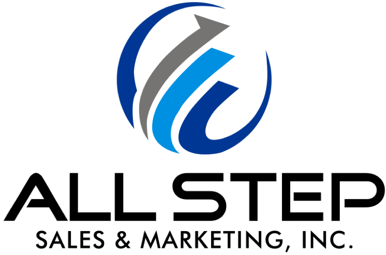 All Step Sales & Marketing
